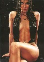roselyn sanchez sex video