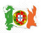 Portuguese Association of Ireland