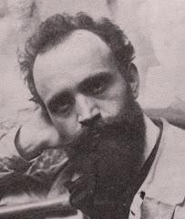 Josep Clarà i Ayats