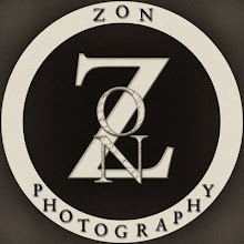 Zon Photography Logo