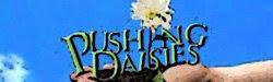 Criando malvas (Pushing Daisies)