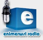 enimerwsi.gr
