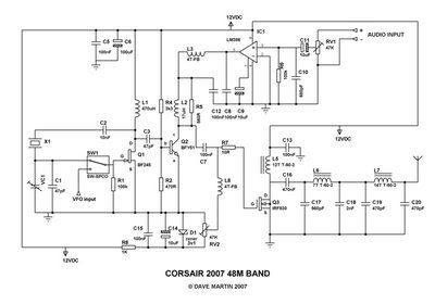 Guitar Speakers Explained The Basics Series Parallel Wiring further Speaker Loads And Wiring likewise Bi   Wiring Diagram also Showthread besides T5576  binaison De Cabi s. on speaker cabinet wiring diagrams