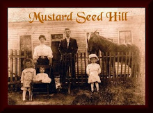 Mustard Seed Hill