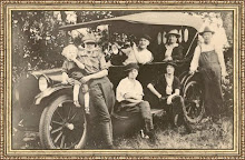 Country Neighbors