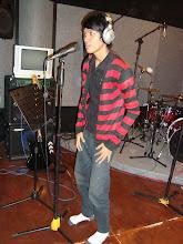 Lemanz ( vokalis )