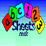 ABC123Sheets