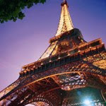 Eiffel torony