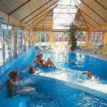 Ráckevei Kék Duna Wellnesshotel