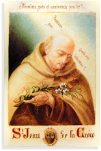 St Joh of the Cross