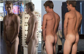 [paul+walker+naked.jpg]