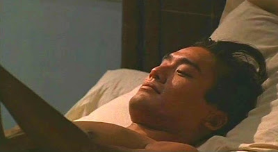 Jane march and tony leung sex