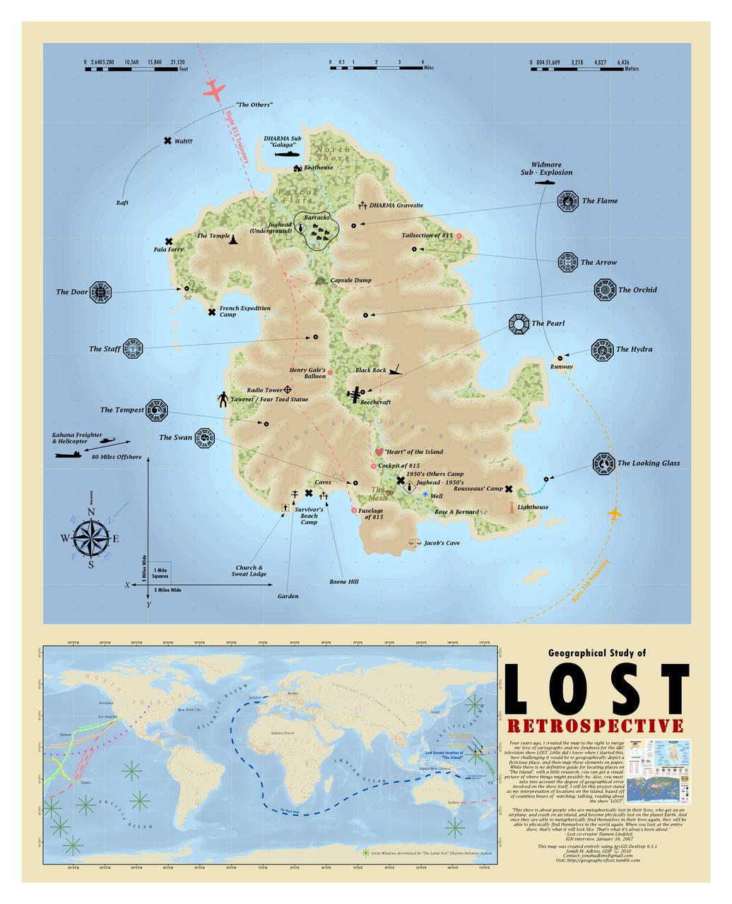 http://4.bp.blogspot.com/_Ne5Lb2SiFHg/TBfBVH9qXOI/AAAAAAAAx94/Y9Xpt5xIxyQ/s1600/lost%2Bisland%2Bmap.png