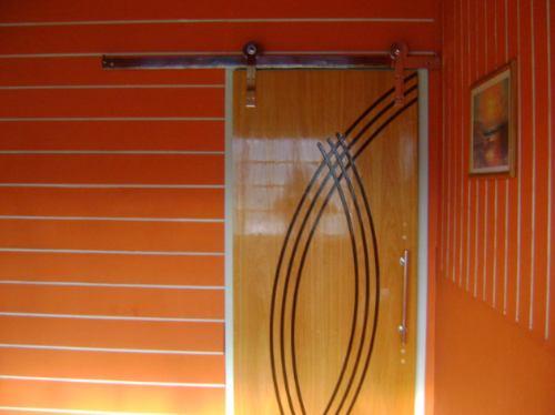Porta De Correr De Vidro No Quarto ~ vamos colocar porta de correr no nosso quarto e achamos esse modelo de