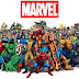 Marvel Comics: La casa de las ideas