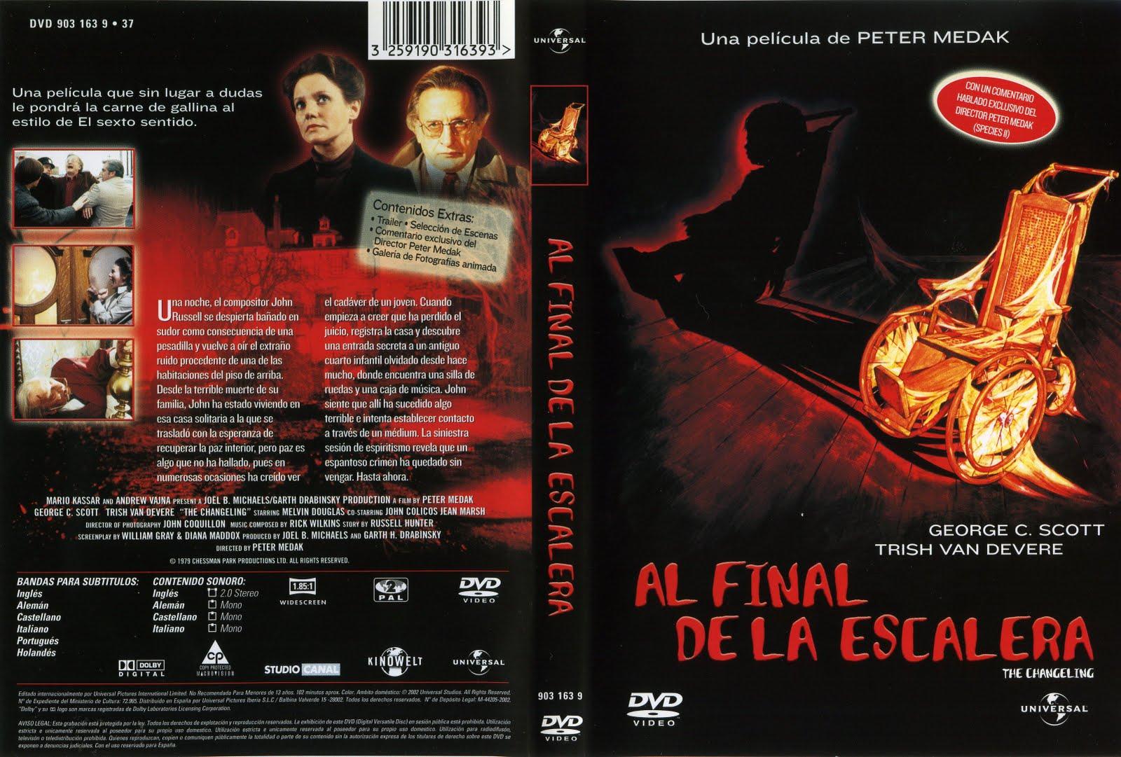 http://4.bp.blogspot.com/_NeMSesWOqnY/TA5_GqydSXI/AAAAAAAABqI/xvc95NTtXDk/s1600/AL+FINAL+DE+LA+ESCALERA.jpg