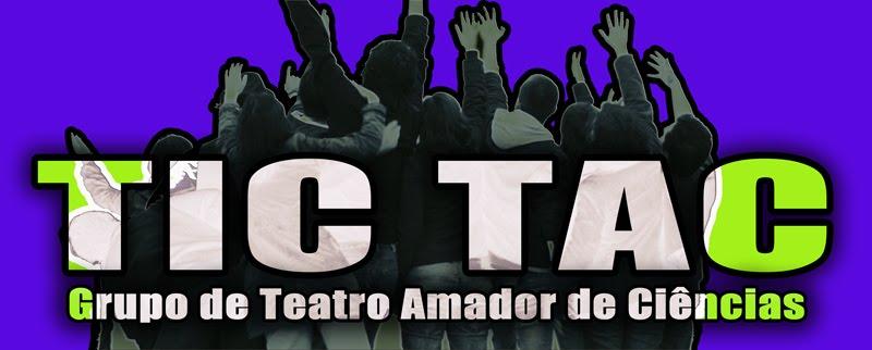 Teatro Tic Tac