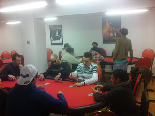 Picas club poker granada the game of roulette tips