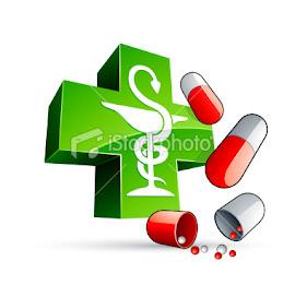 Pharma Insignia!