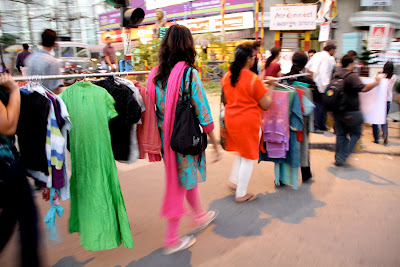 the problem of eve teasing in Eve teasing includes bad this study deals with the analysis of the grave problem of eve teasing in bangladesh from this point of view respondent claim that.