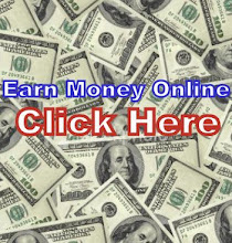 Earn More Money Online