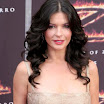 Catherine Zeta Jones Motion Picture