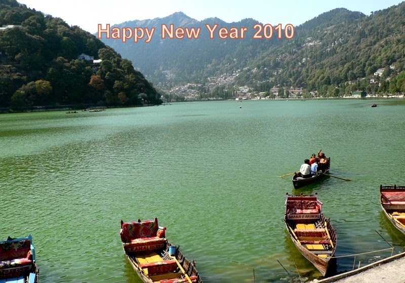Get free New Year 2010 wallpapers and download desktop wallpaper 2010.