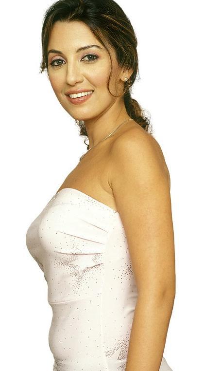 bollywood actress without makeup. Bollywood actress without