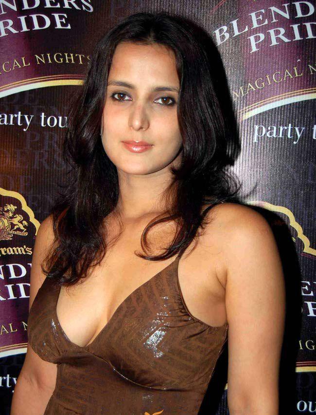 nayanthara very hot sex stils