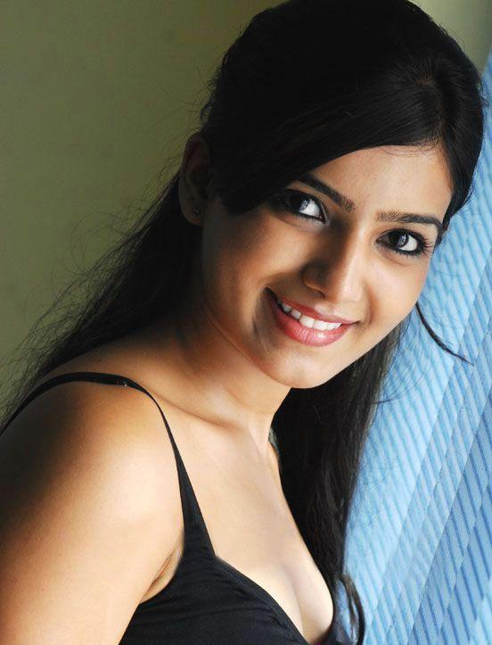 Cute Actress Hot Photos Cute Actress Wallpapers