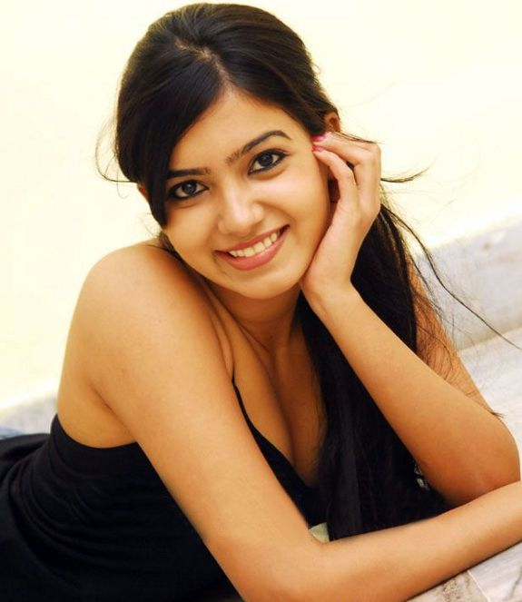 indian models wallpapers. Samantha is an Indian model