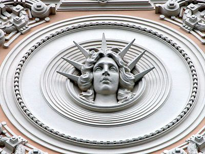 http://4.bp.blogspot.com/_Nf5FfHNth64/SqBHOX3k49I/AAAAAAAAGwk/oJD7NOsi2Tw/s400/400px-Riga_Jugendstil-Frauenkopf%5B1%5D.jpg