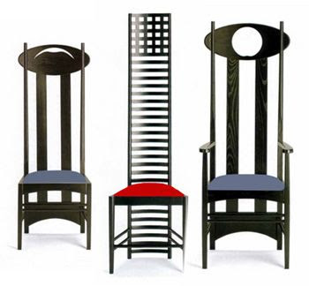[Image: charles-rennie-mackintosh+chairs.jpg]