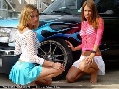Cool Car Gallery Cool Car And Girl Market Cars