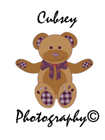 Cubsey Photography