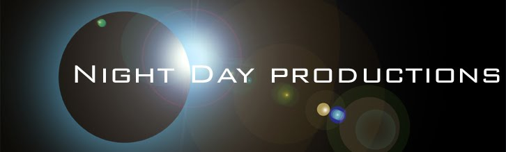 Night Day Productions