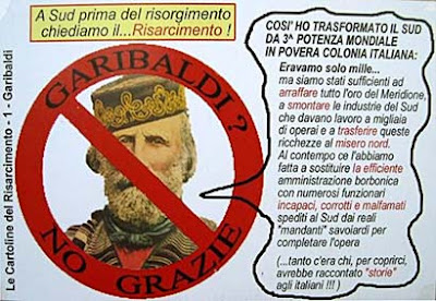 Garibaldi