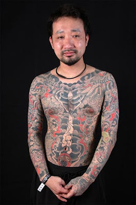 http://4.bp.blogspot.com/_NfORAAPiohY/SO89IkhI6OI/AAAAAAAAB8k/VSoz1XXFmUY/s400/bodysuit+tattoo.jpg