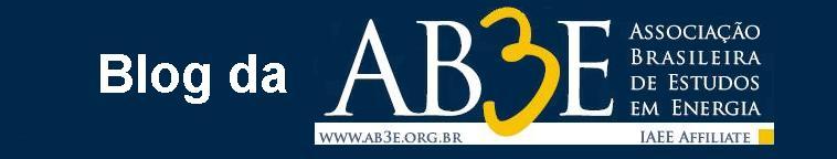 Blog da AB3E