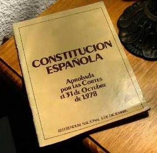 Constituci?n Espa?ola