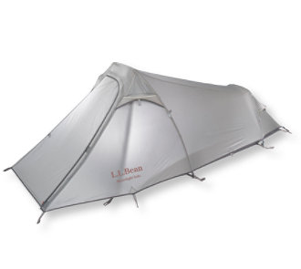 Other Ultralight Tents Under 3 Pounds**One-person tents unless otherwise noted  sc 1 st  Appalachian Mountain Club & Ultralight Tents Weighing 2 - 3 pounds - Appalachian Mountain Club