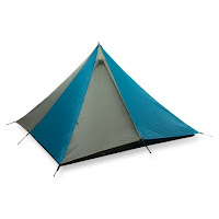 While I heartily endorse the Kiva Iu0027ve also long drooled over the Black Diamond Megalight. Itu0027s a simpler lighter-weight pyramid tent (around 2.5 pounds) ...  sc 1 st  Appalachian Mountain Club & Floorless Pyramid Tents - Appalachian Mountain Club