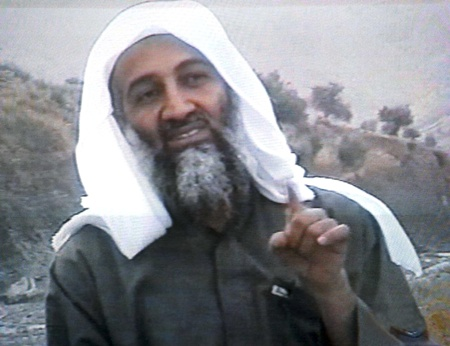 osama bin laden song. osama bin laden song. osama