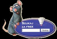 wyszukiwarka chomikuj.pl