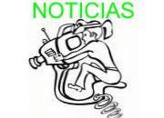 NOTICIAS VARIADAS (CLICK EN FOTO PARA VER)