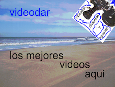 """VIDEODAR""PARA VER LO MEJOR"