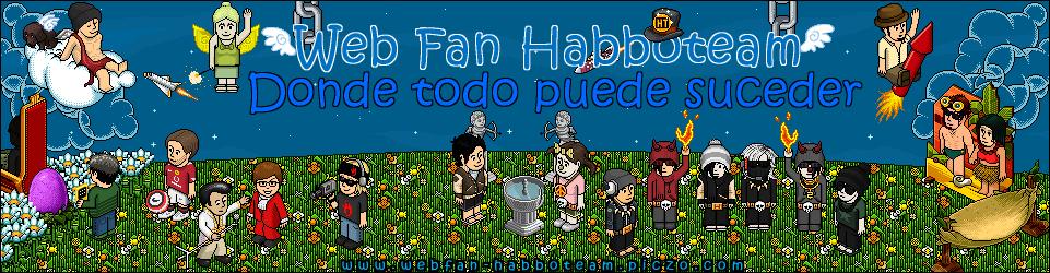 Habbdestroy