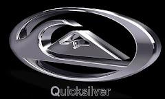 quik silver
