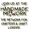 The Handmade Network