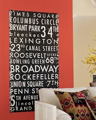 [pottery+barn+subway+art.jpg]